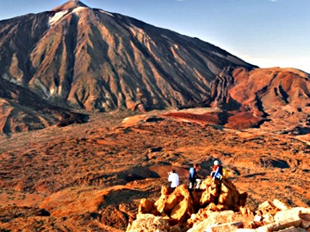 Excursions and activities in Fuerteventura