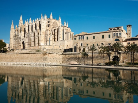 Excursions and activities in Majorca